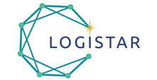 LOGISTAR Project